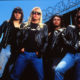 Slayer,  il secondo episodio di 'Slayer looks back on 37 years'