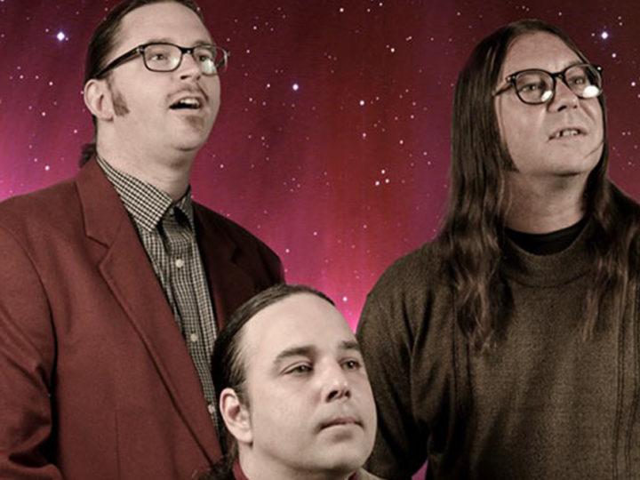 Sleep, fuori oggi il nuovo album The Sciences