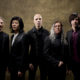 A Perfect Circle, nella top 10 italiana