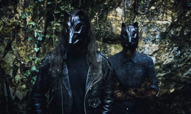 Selvans, terminati i lavori del secondo album