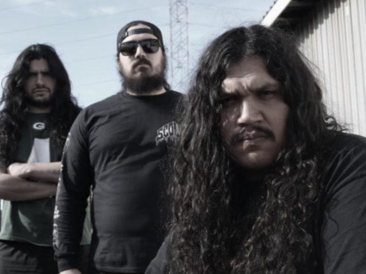 Skeletal Remains, fuori il nuovo singolo 'Parasitic Horror'