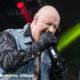 Judas Priest, svelato il produttore del nuovo album