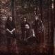 Iskald, guarda il video di  'Innhøstinga' in anteprima su Metal Hammer