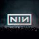 I migliori 10 dischi dei Nine Inch Nails secondo Giovanni Rossi