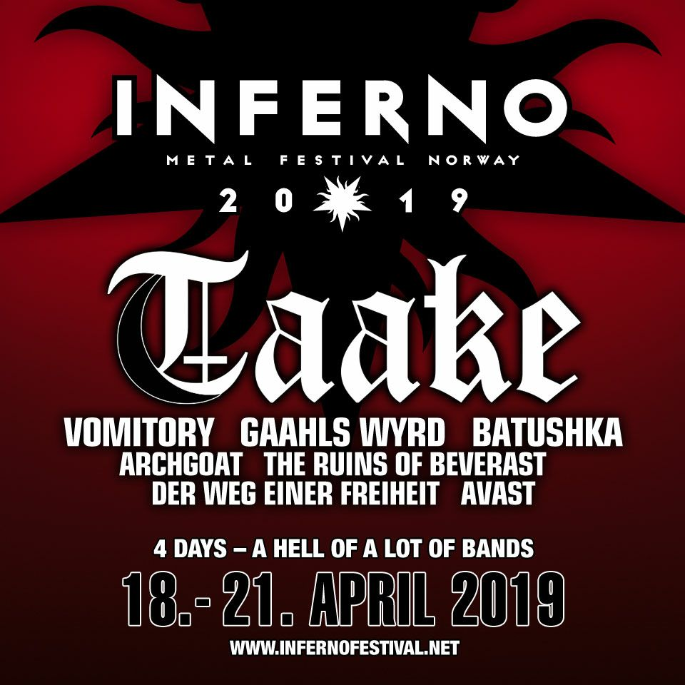 inferno_taake_2019