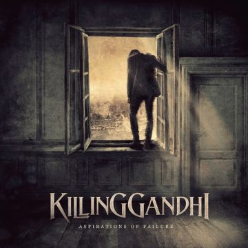 Killing Gandhi – Aspirations Of Failure