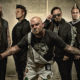 Five Finger Death Punch, il behind the scenes di 'Blue On Black'