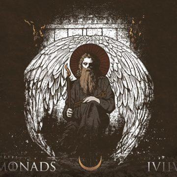 Monads – IVIIV