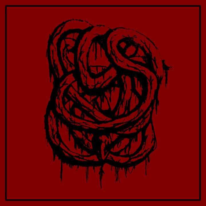 Subduer – Death Monolith