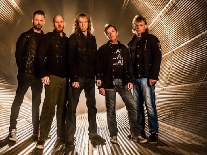 """Diamond Head, Brian Tatler grazie ai Metallica """"non deve più lavorare"""""""