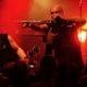 Iron Maiden, Blaze Bayley sui suoi anni nella band