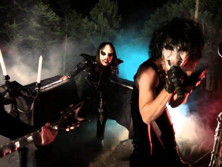 Death SS, i dettagli del tribute album 'Terror Tales'