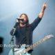 Foo Fighters, Dave Grohl racconta una vicenda dei tempi con i Nirvana