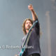 Foo Fighters, Dave Grohl suona con Paul McCartney 'When The Saints Go Marching In'