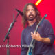 Foo Fighters, confermati all' I-Days 2022