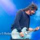 Dave Grohl, per la prima volta live 'Play' con tanti ospiti