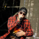 Avenged Sevenfold, infezione alle corde vocali per M. Shadows, costretti ad annullare il tour