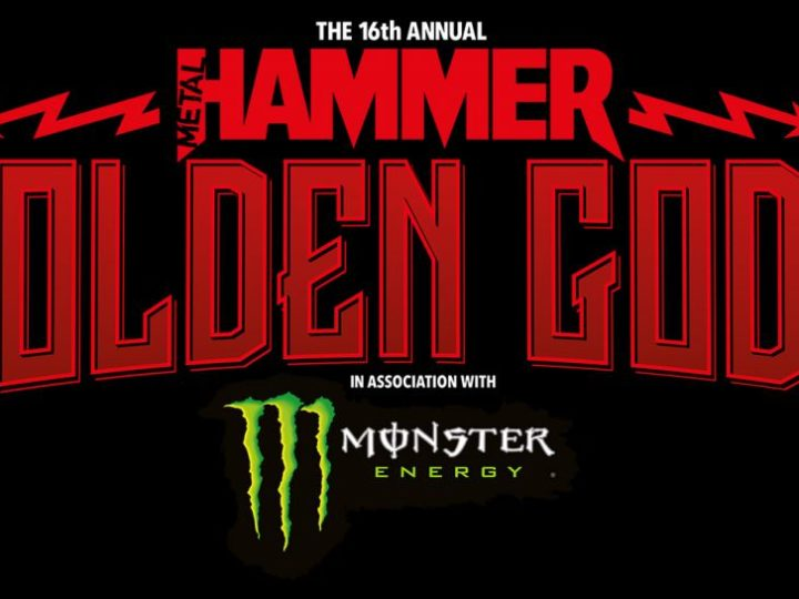 Golden Gods 2018, Judas Priest, Code Orange, Maynard James Keenan tra i vincitori
