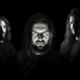 Dewfall, svelati i dettagli del nuovo album ispirato a Federico II di Svevia