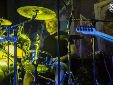 DGM + more @Langhe Rock – Santo Stefano Belbo (CN), 23 giugno 2018
