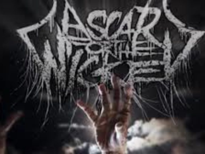 A Scar For The Wicked, nuovo lyric video 'Born From The Grave'