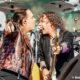 Helloween, il nuovo album 'Helloween' primo in classifica anche in Spagna e Finlandia