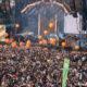 Helloween, pubblicano il primo trailer di 'United Alive'