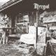 Hyrgal – Serpentine