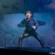 Iron Maiden, l'official live video di 'Run To The Hills'