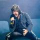 Iron Maiden, Bruce Dickinson in ottobre speaking tour in Australia