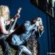 Iron Maiden, il nuovo tour trailer video