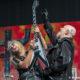 Judas Priest, Rob Halford sul ritorno di K.K. 'Cosa accadrà, accadrà'