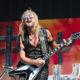 Judas Priest, Richie Faulkner parla del nuovo album in lavorazione