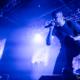 Meshuggah, niente concerti e nuovo album in arrivo