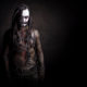 Mortiis, tour in Nord America e la ristampa 'The Song of a Long Forgotten Ghost'