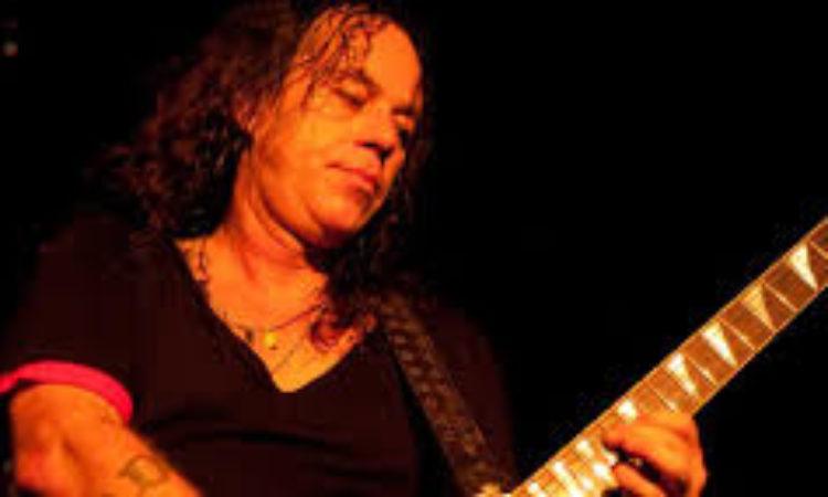 Deicide, Obituary, il chitarrista Ralph Santolla in coma