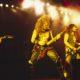 Slayer – Siamo sul serio pronti a salutarli?