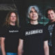 Voivod, il video dell'intervista a Michel (Away) Langevin