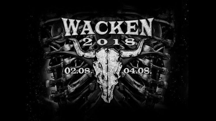 Wacken Open Air 2018, ecco cosa aspettarsi