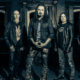 Dream Theater, il track-by-track video di 'Untethered Angel'