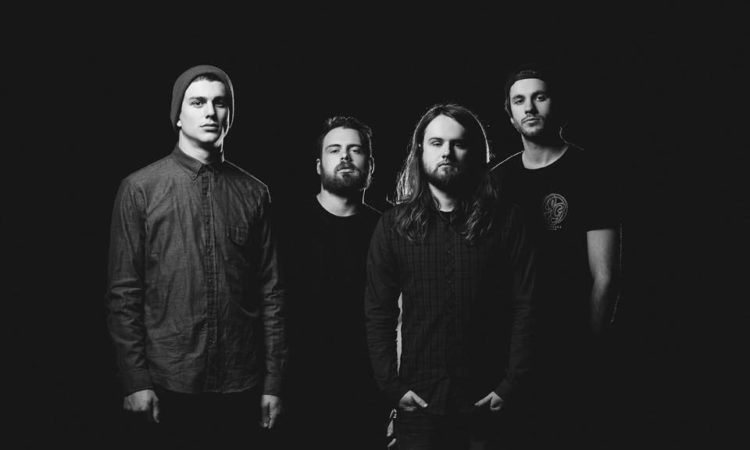 Fit For A King, il nuovo video del singolo 'The Price Of Agony'