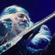 Uli Jon Roth, il 50° anniversario di carriera con un tour in UK