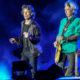 The Rolling Stones, Mick Jagger e Keith Richards festeggiano il 60° anniversario del loro primo incontro