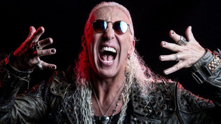 Dee Snider – Nel Nome Del Metal
