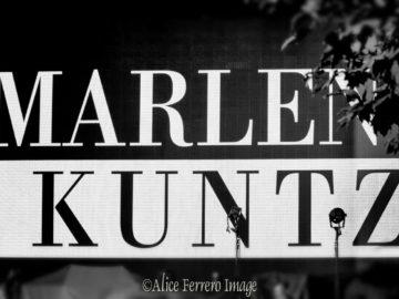 Depeche Mode + Marlene Kuntz @ Collisioni Festival – Barolo (CN), 2 luglio 2018