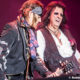 Hollywood Vampires, nuovo video e nuove date, tra cui una in Italia, nel 2020