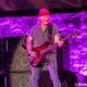 Deep Purple, un nuovo album nel 2021?