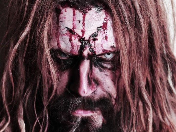 Rob Zombie, il poster ufficiale di '3 From Hell' e tre serate di proiezione speciale a settembre