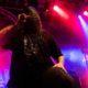 Cannibal Corpse, i video del primo concerto con Erik Rutan