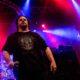 Cannibal Corpse, in studio per il nuovo album